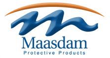 Maasdam Protective Products